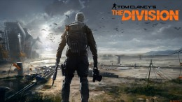 http--www.gamegpu.ru-images-Isblack_News-Tom_Clancys_The_Division-