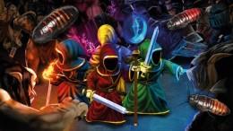 magicka-bugs-ars