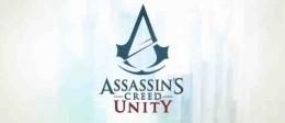 Assassin's Creed Black
