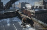 tom_clancys_the_division_16