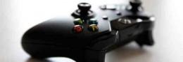 Ранний Доступ на Xbox One