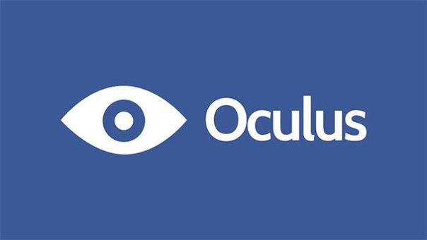 Список игр поддерживающих Oculus Rift