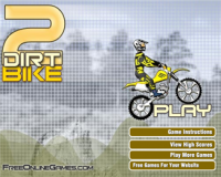 Dirt-Bike-2-Game