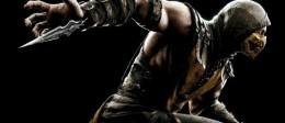 Mortal Kombat X обзаведется гостевым персонажем