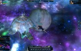 andromeda5-screenshot-02-jpg