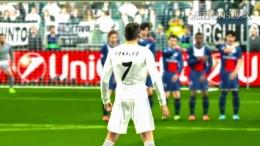 FIFA-2015
