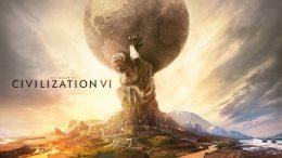 civilizaciya-vi