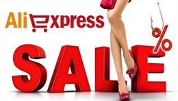 aliexpress-shopping-dlya-iphone
