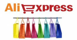 aliexpress-shopping