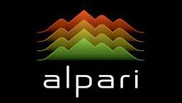 alpari-options-1