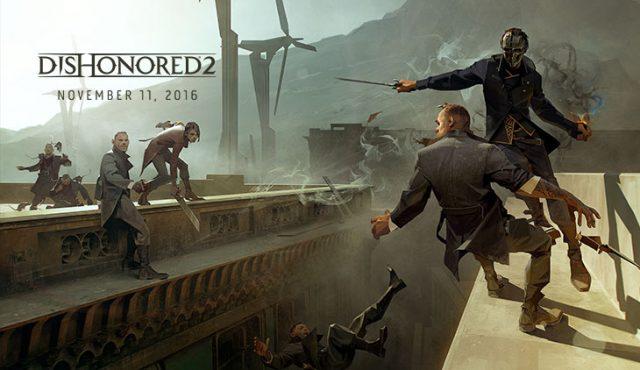 dishonored-2-igra-na-pk