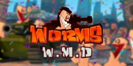 worms-w-m-d