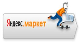 yandex-market-ios