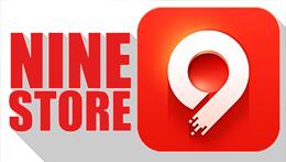 nine-store