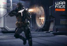 Warface – Новая ступень развития игры в России