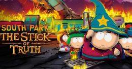 599-south-park-palka-istiny