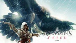 Assassins Creed Кредо убийцы играть онлайн бесплатно