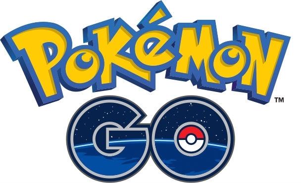 Pokemon Go достигла отметки в 750 миллионов скачиваний