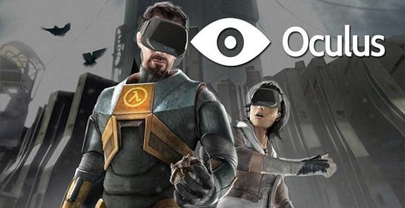 oculus_vive_halflife2