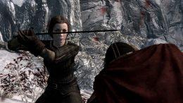 «Игра престолов» от создателей Skyrim оказалась мифом