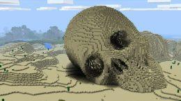 Что известно о черепахах в Minecraft
