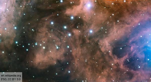 Самые удивительные факты вселенной Dota 2, о которых мало кто догадывается.